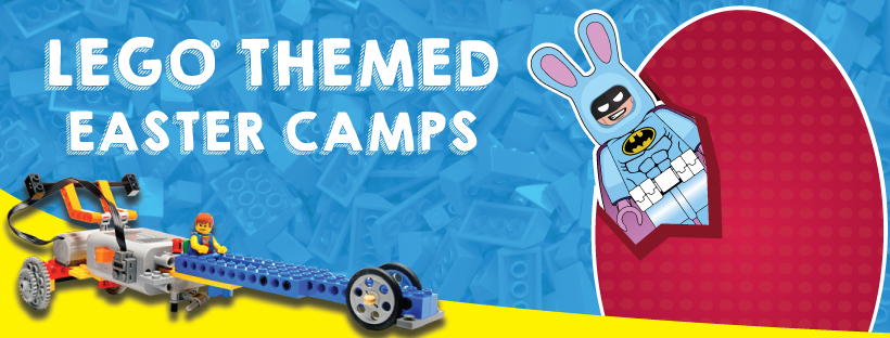 easter camps meath