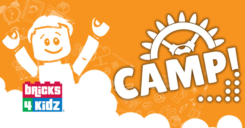 summer camps bantry