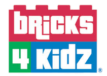 Bricks 4 Kidz Ireland