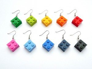 bricks-4-kidz-lego-jewellery-workshops