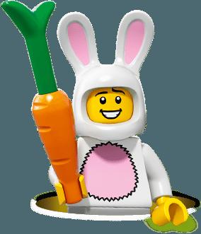 Easter Camps Bricks 4 Kidz Ireland