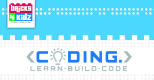 coding game design camps