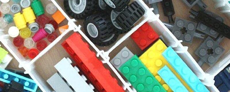 The 411 on Bricks 4 Kidz Robotics Workshops
