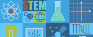 Future of STEM Learning